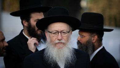 "Photo of רפורמת הקנאביס מגיעה לכנסת; ליצמן: ""המטופלים גונבים קנאביס"""
