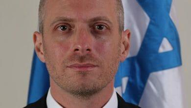 "Photo of שופט גזר 12 חודשים בכלא על סב שמכר 6 גרם קנאביס ב-300 ש""ח"
