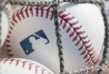 "Photo of בוטל האיסור על קנאביס בבייסבול: ""נתייחס לזה כמו לאלכוהול"""