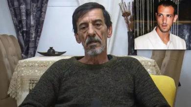 Photo of אביו של הגיבור מנהריה: לא יכול לממן קנאביס בגלל הרפורמה
