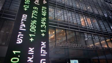 Photo of מניות הקנאביס שוב עולות – מארבע סיבות