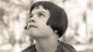 Photo of מתה הילדה שחשפה את תועלות הקנאביס לטיפול באפילפסיה