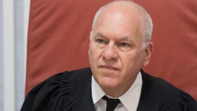 """Photo of הדיון בבג""""ץ הלגליזציה נדחה בגלל הקורונה"""