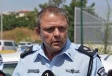 """Photo of במשטרה לא רוצים לגליזציה: """"מעבר מהיר מדי מאיסור גורף להתרה"""""""