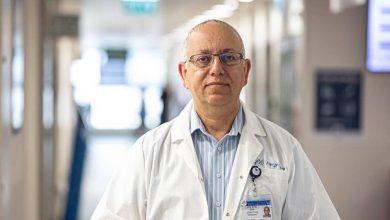 """Photo of """"רפורמת הקנאביס הרפואי מסבה נזק כלכלי ובריאותי לחולים"""""""