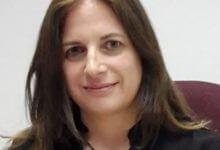 Photo of ועדת הלגליזציה: 11 האנשים שיקבעו את חוקי הקנאביס בישראל