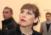 """Photo of לימור לבנת תוקפת: """"רדו מהלגליזציה – זה פופוליזם, סימום של הנוער"""""""