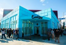 Photo of אהוד ברק רכש את 'גבעול' וישווק את המותג הבינלאומי Cookies בישראל