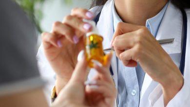 """Photo of """"אז למה שלא ימכרו תרופות באמזון?"""" בתי המרקחת נגד שיווק ישיר של קנאביס"""