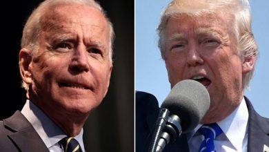 Photo of טראמפ או ביידן: מי עדיף כנשיא לתומכי הלגליזציה