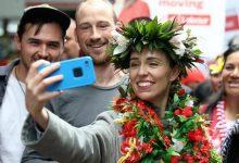 Photo of בחירות בניו זילנד: ראשת הממשלה מנצחת, משאל-עם על לגליזציה