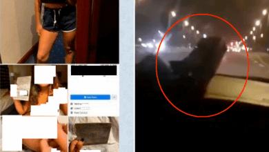 "Photo of תיירים ישראליים נפלו בעוקץ הקנאביס הגדול בחו""ל"