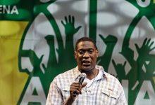 "Photo of אגדת ה-NBA שון קמפ פותח רשת חנויות קנאביס בארה""ב"