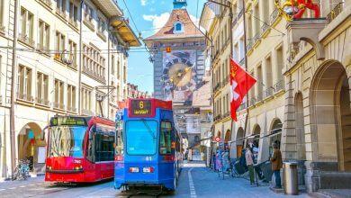 Photo of שווייץ: דרושים צרכני קנאביס מנוסים לפיילוט לגליזציה
