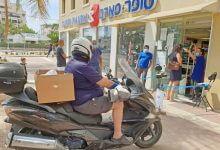 Photo of סופית: משלוחי קנאביס מבתי מרקחת – רק למטופלים ותיקים