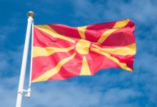 "Photo of "" כמו באמסטרדם"": מקדוניה מתכננת לגליזציה של קנאביס"