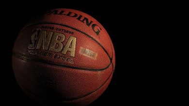 כדורסל NBA