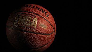 Photo of ה-NBA לא יבצע בדיקות קנאביס לשחקנים בעונת 2021 – דיווח