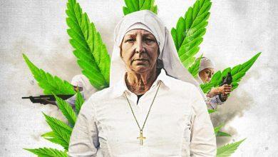 סרט דוקו קנאביס